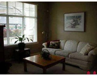 Photo 2: 43 15288 36 Avenue in Cambria: Morgan Creek Home for sale ()  : MLS®# F2713867