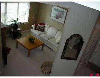 Photo 7: 43 15288 36 Avenue in Cambria: Morgan Creek Home for sale ()  : MLS®# F2713867