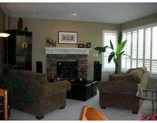 Photo 6: 43 15288 36 Avenue in Cambria: Morgan Creek Home for sale ()  : MLS®# F2713867