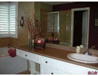 Photo 9: 43 15288 36 Avenue in Cambria: Morgan Creek Home for sale ()  : MLS®# F2713867