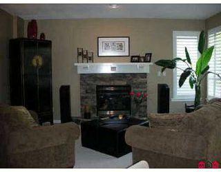 Photo 3: 43 15288 36 Avenue in Cambria: Morgan Creek Home for sale ()  : MLS®# F2713867