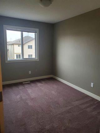Photo 9: 2836 16 Avenue in Edmonton: Zone 30 House Half Duplex for sale : MLS®# E4220273