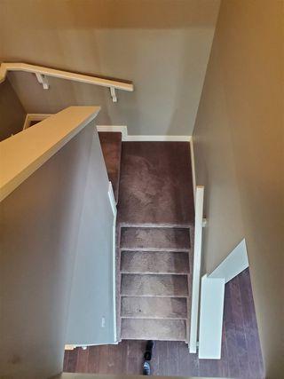 Photo 12: 2836 16 Avenue in Edmonton: Zone 30 House Half Duplex for sale : MLS®# E4220273