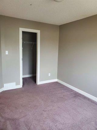 Photo 11: 2836 16 Avenue in Edmonton: Zone 30 House Half Duplex for sale : MLS®# E4220273