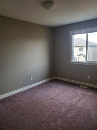 Photo 10: 2836 16 Avenue in Edmonton: Zone 30 House Half Duplex for sale : MLS®# E4220273