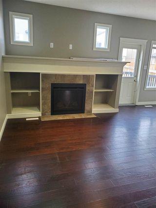 Photo 6: 2836 16 Avenue in Edmonton: Zone 30 House Half Duplex for sale : MLS®# E4220273