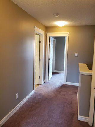Photo 15: 2836 16 Avenue in Edmonton: Zone 30 House Half Duplex for sale : MLS®# E4220273