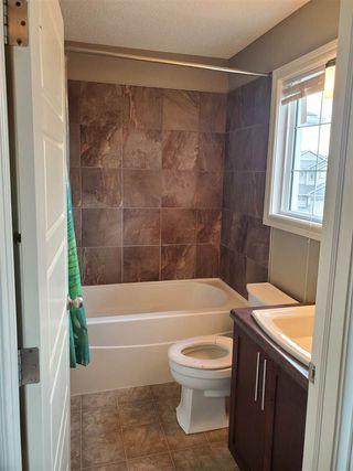 Photo 18: 2836 16 Avenue in Edmonton: Zone 30 House Half Duplex for sale : MLS®# E4220273