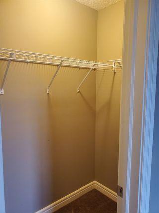 Photo 13: 2836 16 Avenue in Edmonton: Zone 30 House Half Duplex for sale : MLS®# E4220273