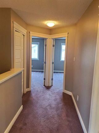Photo 8: 2836 16 Avenue in Edmonton: Zone 30 House Half Duplex for sale : MLS®# E4220273