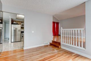 Photo 15: 51 Woodfern Drive SW in Calgary: Woodbine Detached for sale : MLS®# A1048043