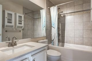 Photo 20: 51 Woodfern Drive SW in Calgary: Woodbine Detached for sale : MLS®# A1048043