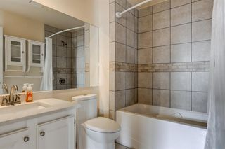 Photo 17: 51 Woodfern Drive SW in Calgary: Woodbine Detached for sale : MLS®# A1048043