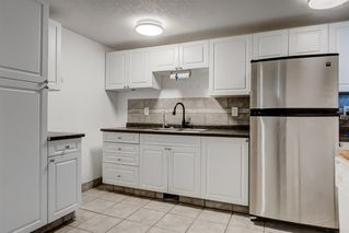 Photo 23: 51 Woodfern Drive SW in Calgary: Woodbine Detached for sale : MLS®# A1048043