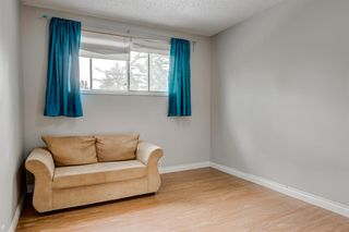 Photo 19: 51 Woodfern Drive SW in Calgary: Woodbine Detached for sale : MLS®# A1048043