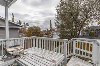 Photo 27: 51 Woodfern Drive SW in Calgary: Woodbine Detached for sale : MLS®# A1048043