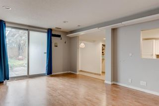 Photo 21: 51 Woodfern Drive SW in Calgary: Woodbine Detached for sale : MLS®# A1048043