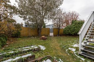 Photo 29: 51 Woodfern Drive SW in Calgary: Woodbine Detached for sale : MLS®# A1048043
