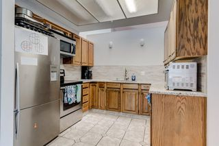 Photo 6: 51 Woodfern Drive SW in Calgary: Woodbine Detached for sale : MLS®# A1048043