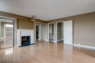 Photo 14: 51 Woodfern Drive SW in Calgary: Woodbine Detached for sale : MLS®# A1048043