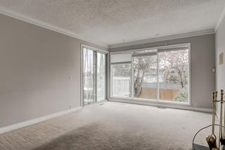 Photo 8: 51 Woodfern Drive SW in Calgary: Woodbine Detached for sale : MLS®# A1048043