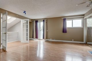 Photo 12: 51 Woodfern Drive SW in Calgary: Woodbine Detached for sale : MLS®# A1048043