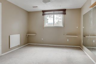 Photo 25: 51 Woodfern Drive SW in Calgary: Woodbine Detached for sale : MLS®# A1048043
