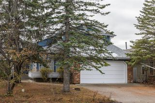 Photo 33: 51 Woodfern Drive SW in Calgary: Woodbine Detached for sale : MLS®# A1048043