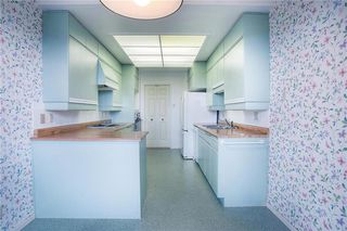 Photo 8: 404 160 Tuxedo Avenue in Winnipeg: Tuxedo Condominium for sale (1E)  : MLS®# 202027474