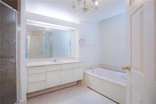 Photo 15: 404 160 Tuxedo Avenue in Winnipeg: Tuxedo Condominium for sale (1E)  : MLS®# 202027474