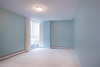 Photo 14: 404 160 Tuxedo Avenue in Winnipeg: Tuxedo Condominium for sale (1E)  : MLS®# 202027474