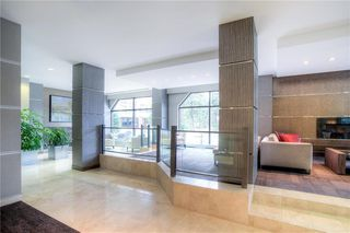 Photo 3: 404 160 Tuxedo Avenue in Winnipeg: Tuxedo Condominium for sale (1E)  : MLS®# 202027474