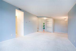 Photo 6: 404 160 Tuxedo Avenue in Winnipeg: Tuxedo Condominium for sale (1E)  : MLS®# 202027474