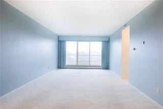 Photo 4: 404 160 Tuxedo Avenue in Winnipeg: Tuxedo Condominium for sale (1E)  : MLS®# 202027474