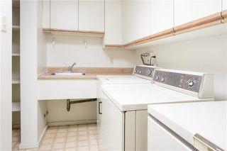 Photo 17: 404 160 Tuxedo Avenue in Winnipeg: Tuxedo Condominium for sale (1E)  : MLS®# 202027474