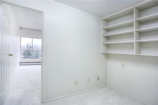 Photo 12: 404 160 Tuxedo Avenue in Winnipeg: Tuxedo Condominium for sale (1E)  : MLS®# 202027474