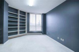 Photo 10: 404 160 Tuxedo Avenue in Winnipeg: Tuxedo Condominium for sale (1E)  : MLS®# 202027474