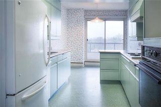 Photo 7: 404 160 Tuxedo Avenue in Winnipeg: Tuxedo Condominium for sale (1E)  : MLS®# 202027474
