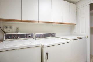 Photo 16: 404 160 Tuxedo Avenue in Winnipeg: Tuxedo Condominium for sale (1E)  : MLS®# 202027474