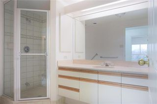 Photo 13: 404 160 Tuxedo Avenue in Winnipeg: Tuxedo Condominium for sale (1E)  : MLS®# 202027474