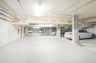 Photo 21: 404 160 Tuxedo Avenue in Winnipeg: Tuxedo Condominium for sale (1E)  : MLS®# 202027474