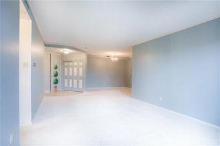 Photo 5: 404 160 Tuxedo Avenue in Winnipeg: Tuxedo Condominium for sale (1E)  : MLS®# 202027474