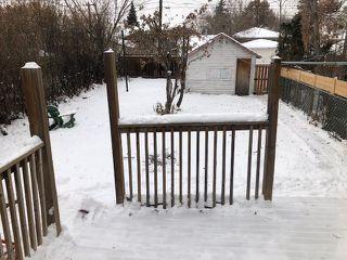 Photo 3: 9422 109A Avenue in Edmonton: Zone 13 House for sale : MLS®# E4221265