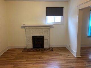 Photo 6: 9422 109A Avenue in Edmonton: Zone 13 House for sale : MLS®# E4221265