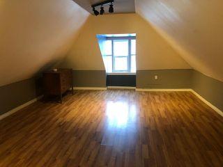 Photo 14: 9422 109A Avenue in Edmonton: Zone 13 House for sale : MLS®# E4221265