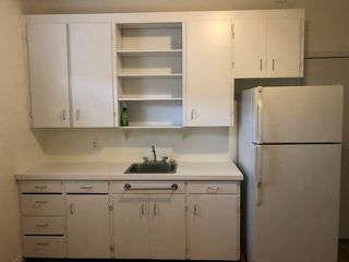 Photo 9: 9422 109A Avenue in Edmonton: Zone 13 House for sale : MLS®# E4221265