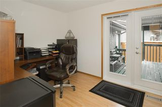 Photo 19: 95 Malmsbury Avenue in Winnipeg: River Park South Residential for sale (2F)  : MLS®# 202028338