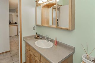 Photo 23: 95 Malmsbury Avenue in Winnipeg: River Park South Residential for sale (2F)  : MLS®# 202028338