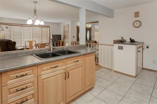 Photo 10: 95 Malmsbury Avenue in Winnipeg: River Park South Residential for sale (2F)  : MLS®# 202028338