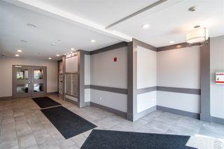 "Photo 20: 306 20175 53 Avenue in Langley: Langley City Condo for sale in ""The Benjamin"" : MLS®# R2522994"